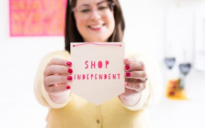 Find better gifts: Independent brands in the UK