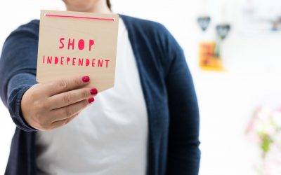 Why and how to add the Facebook Pixel to Shopify